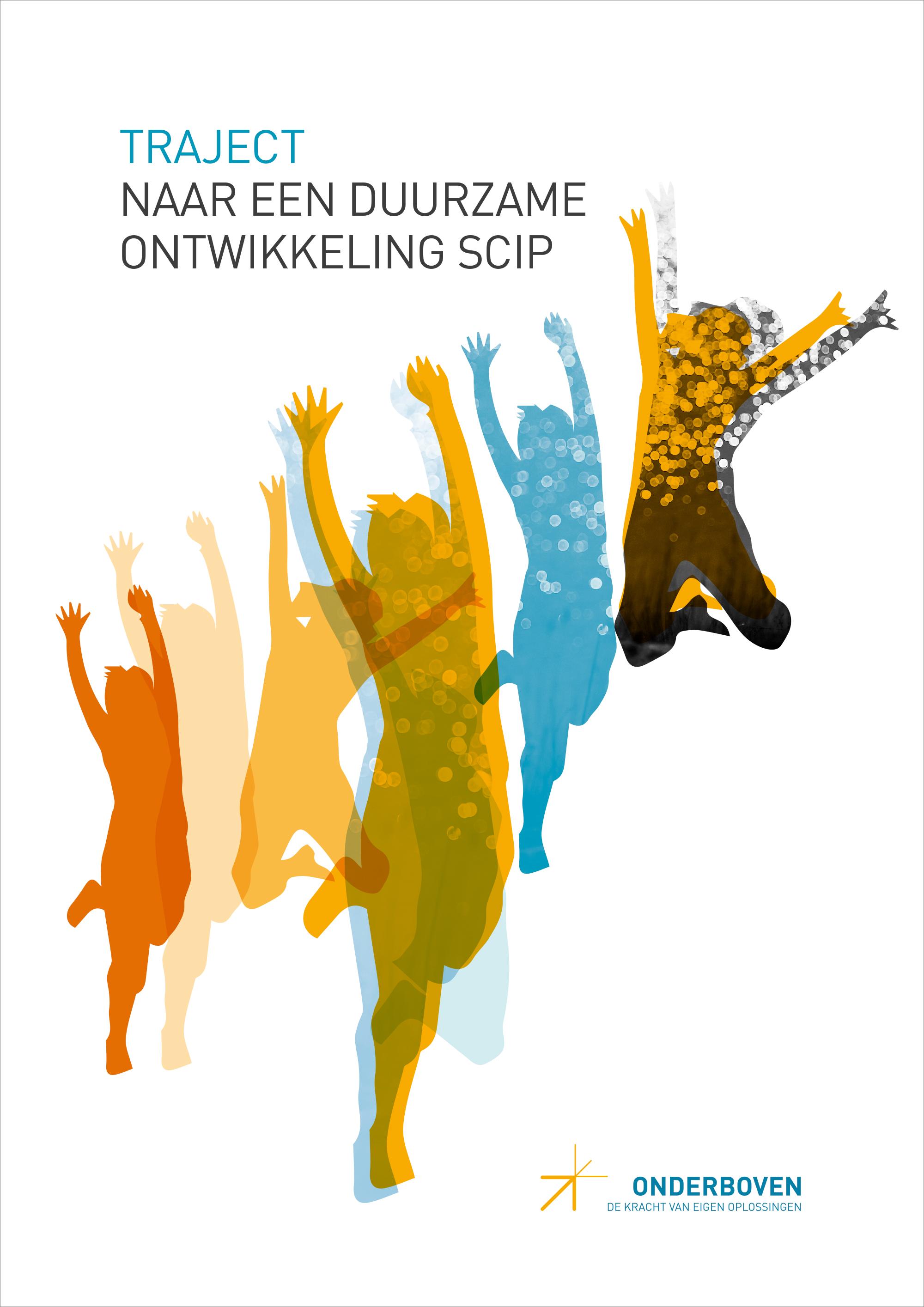 Naar-een-duurzame-ontwikkeling-SCIP-1